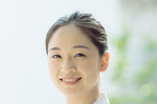 Thạc sĩ - Bác sĩ Bùi Phương Thảo