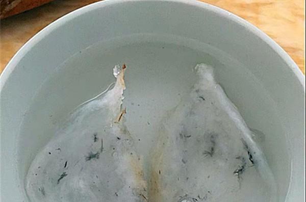 7 Bước giúp bạn nhặt và làm sạch lông tổ yến thô nhanh nhất