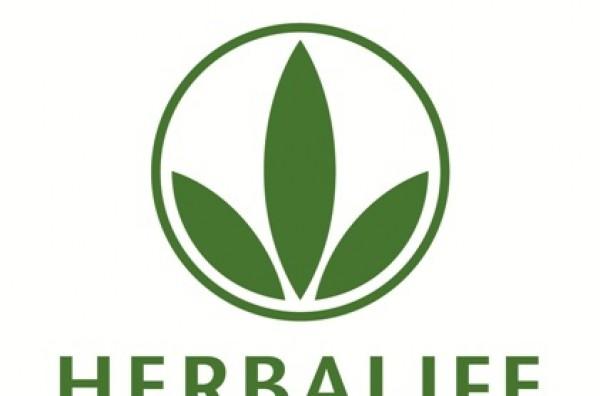 Herbalife Nutrition: Tập đoàn toàn cầu - Nhà phân phối tại Việt Nam