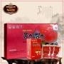Hồng sâm baby – thương hiệu Korean Red Ginseng Kid Tonic NS121
