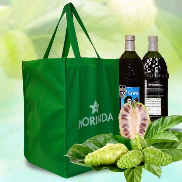 Noni truyền thống Juice tự nhiên (thùng) NO001